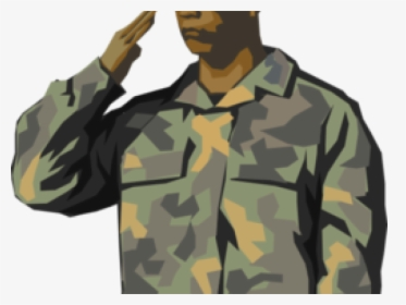 American Soldier PNG Images, Free Transparent American.