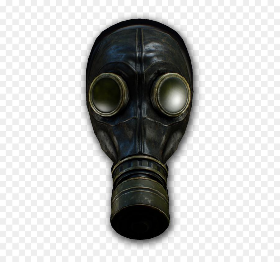 gas mask transparent clipart Clip art clipart.