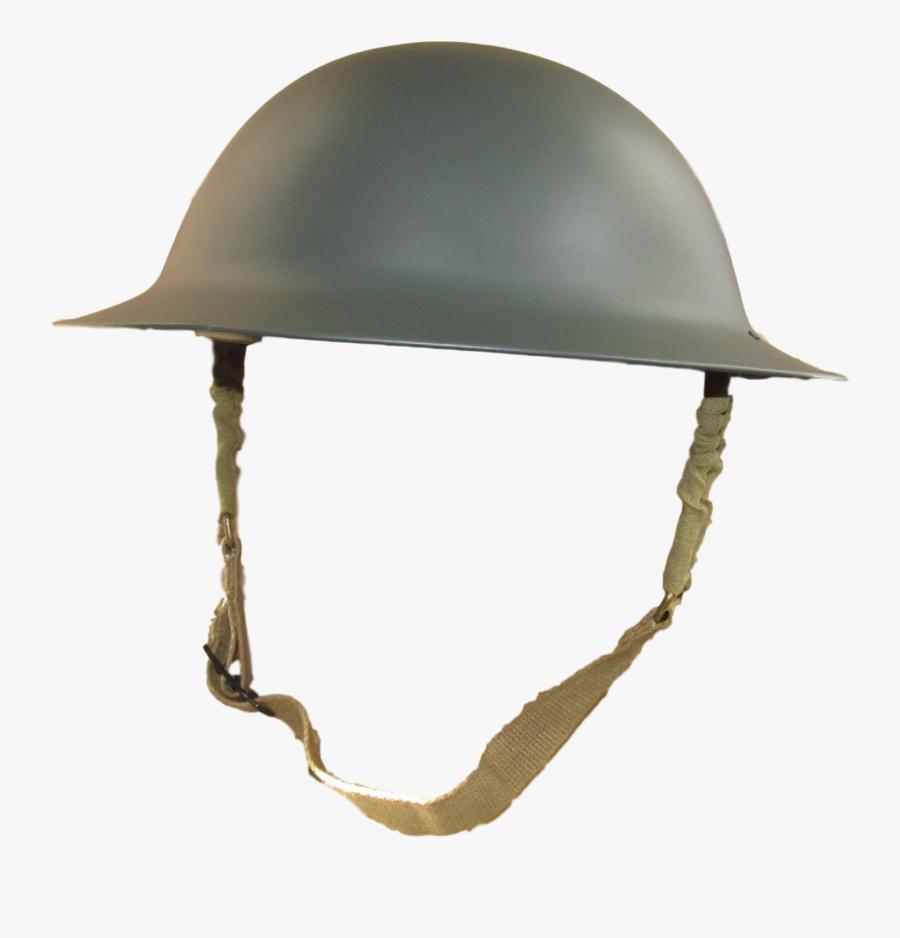 Nazi Helmet Png.