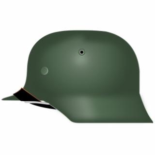 Ww2 Helmet PNG Images.