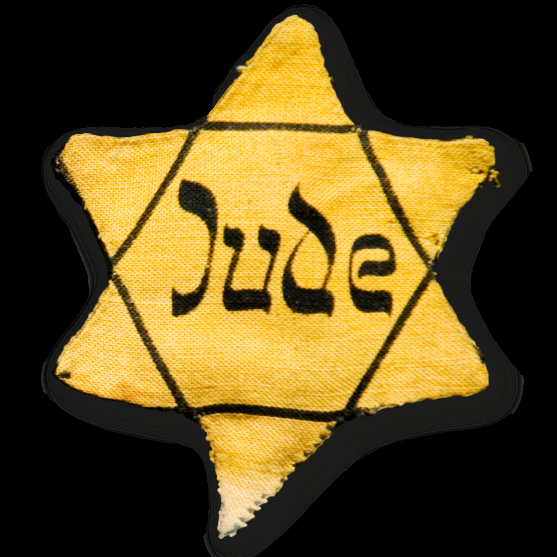 Holocaust Facts.