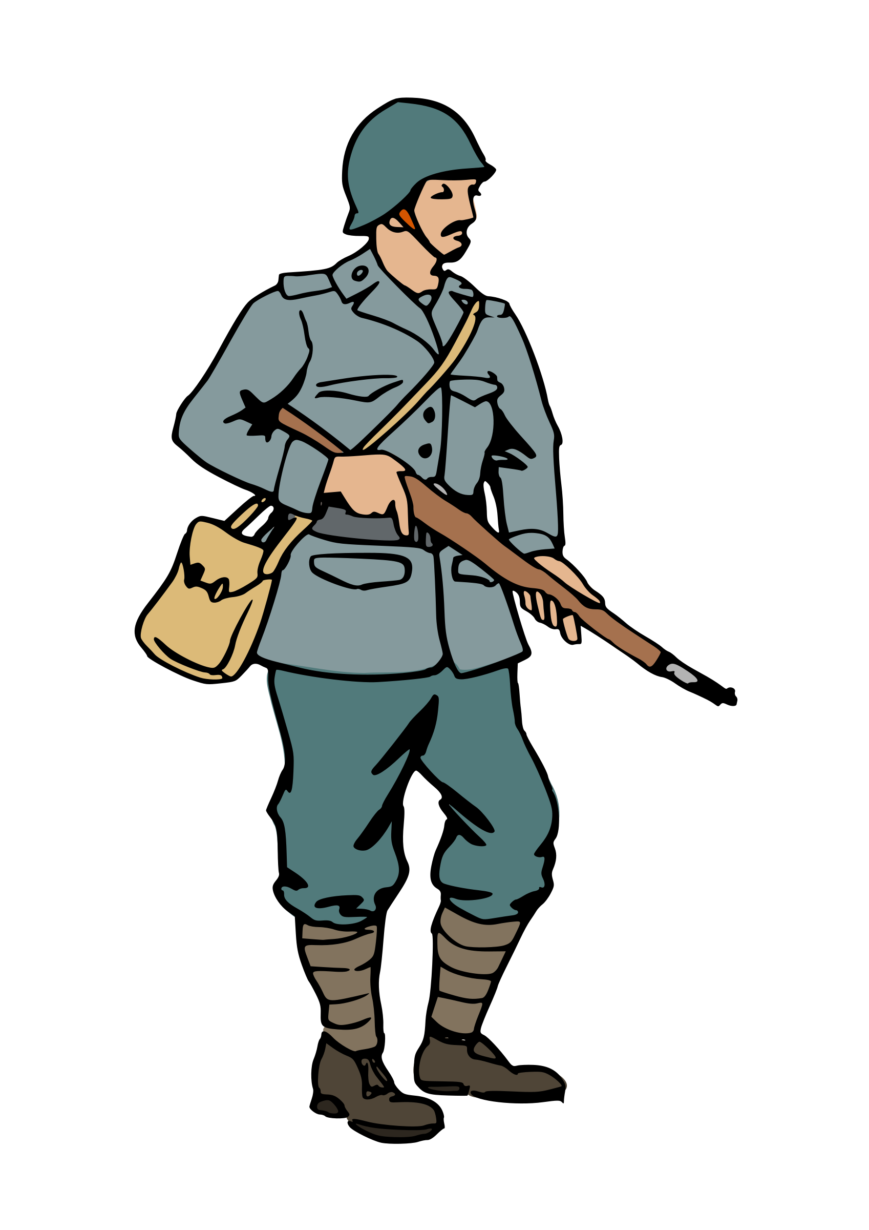 Free World War 2 Cliparts, Download Free Clip Art, Free Clip.