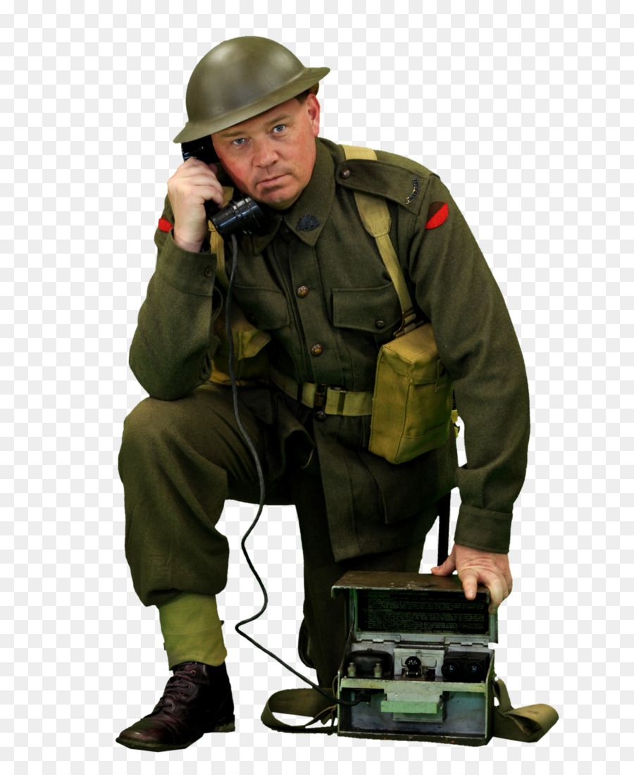 Ww2 Soldier Png & Free Ww2 Soldier.png Transparent Images #4335.