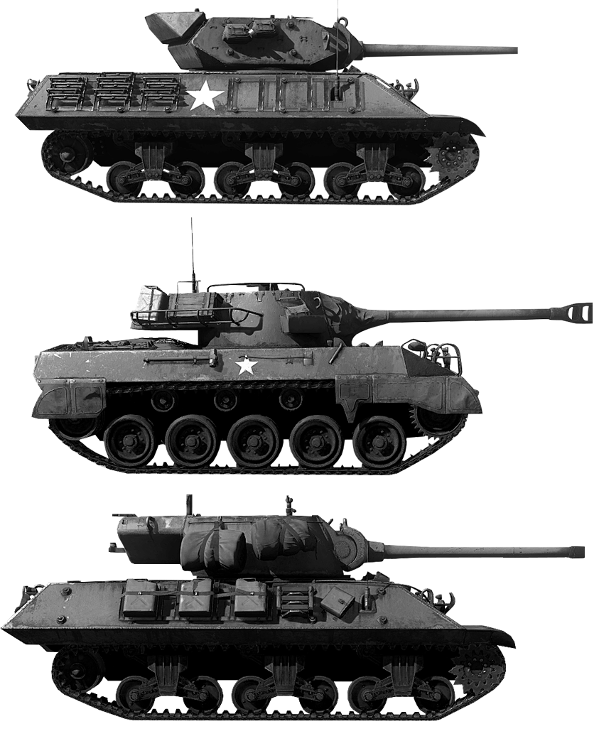 File:US WW2 TD Comparison.png.