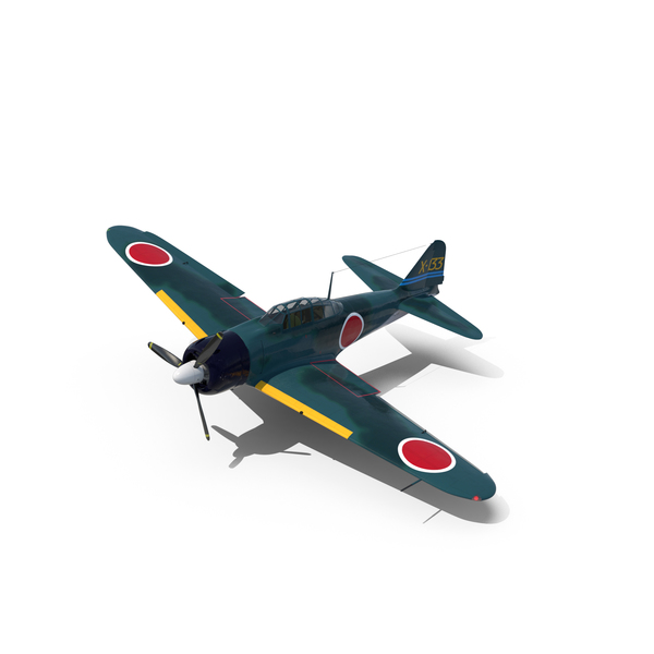 Wwii Plane Png & Free Wwii Plane.png Transparent Images.