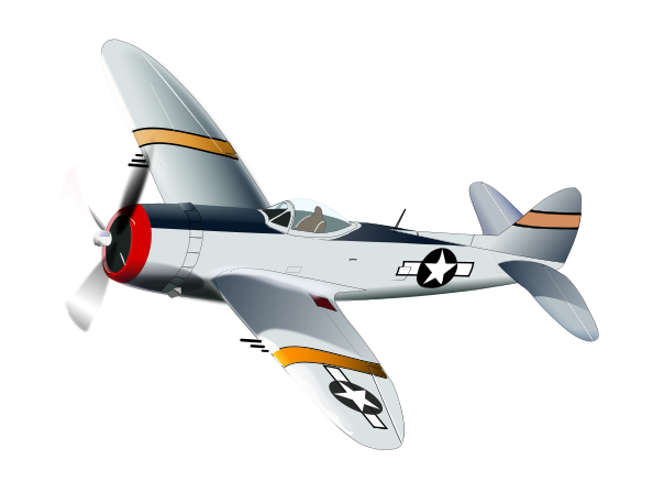 Free Wwii Cliparts, Download Free Clip Art, Free Clip Art on.