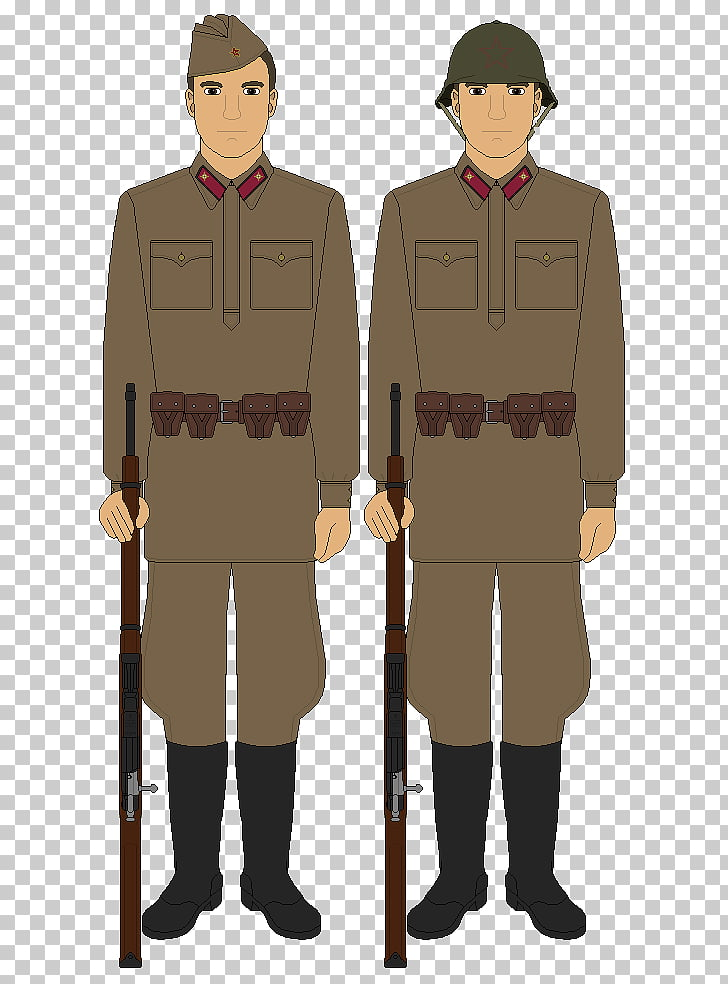 Second World War Nazi Germany Military uniform World War II.