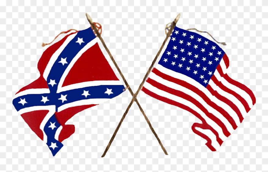 The War Of Brothers Civil War.