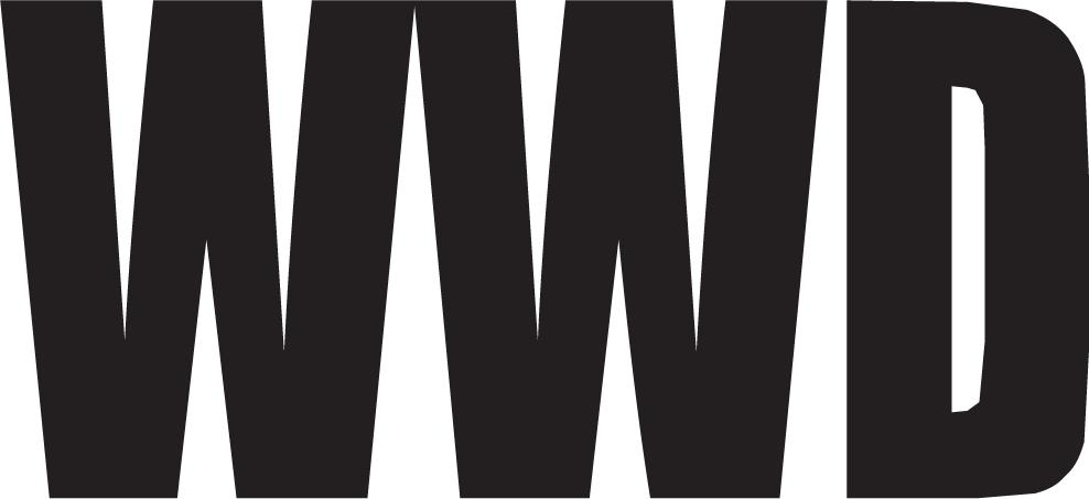 WWD Logo / Newspapers and magazines / Logo.