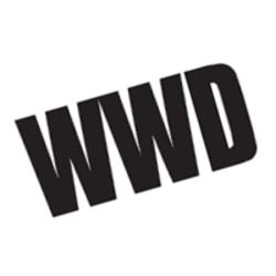 Wwd Logos.