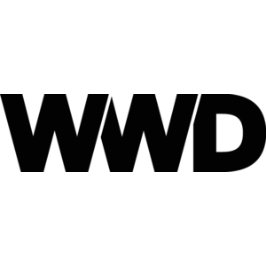 WWD logo, Vector Logo of WWD brand free download (eps, ai, png, cdr.