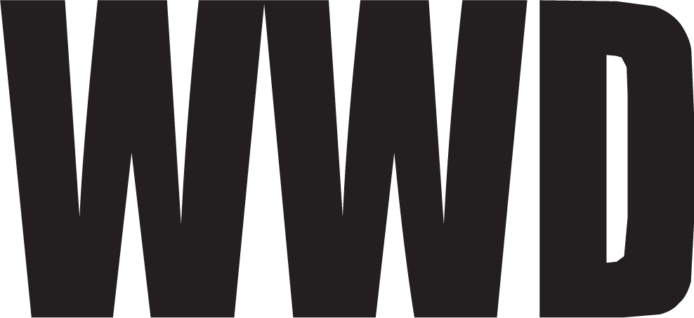 WWD Logo / Newspapers and magazines / Logo.
