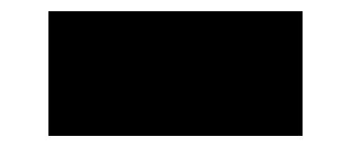WWD Logo.