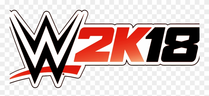 Why There Will Be Two Different Versions Of Wwe 2k18.