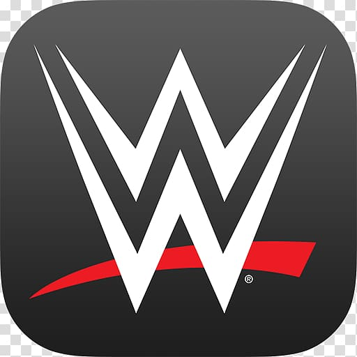 WWE 2K15 WWE Network Android WWE App, android transparent.
