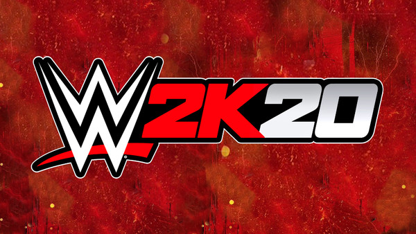 Yukes Announce Brand New WWE 2K Alternative Video Game.