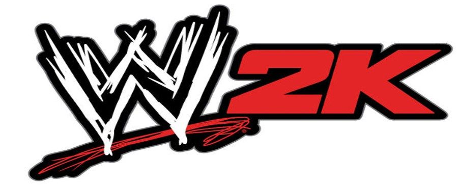 WWE 2k Cheats, Hack Gems 2019 Android Click On \