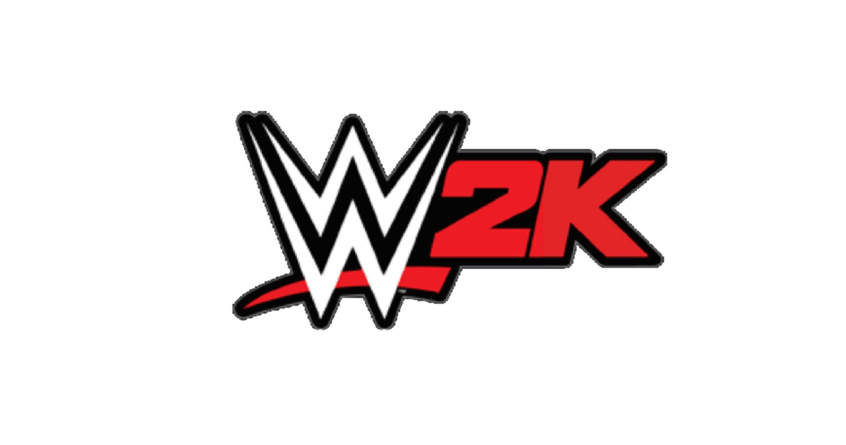 WWE 2K Issues Apology For Embarrassing & Offensive Social.