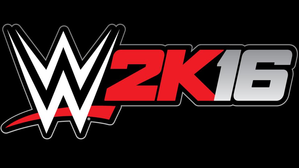 World Wrestling Entertainment, Inc. (NYSE:WWE) 2K16 Adds.
