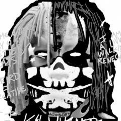 WWE2K17 LOGO TOKEN EXPIRED!!!.