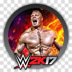 190 wwe 2k18 PNG clipart images free download.