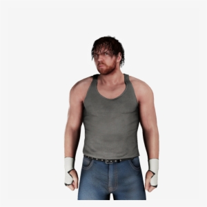 Wwe 2k18 PNG Images.