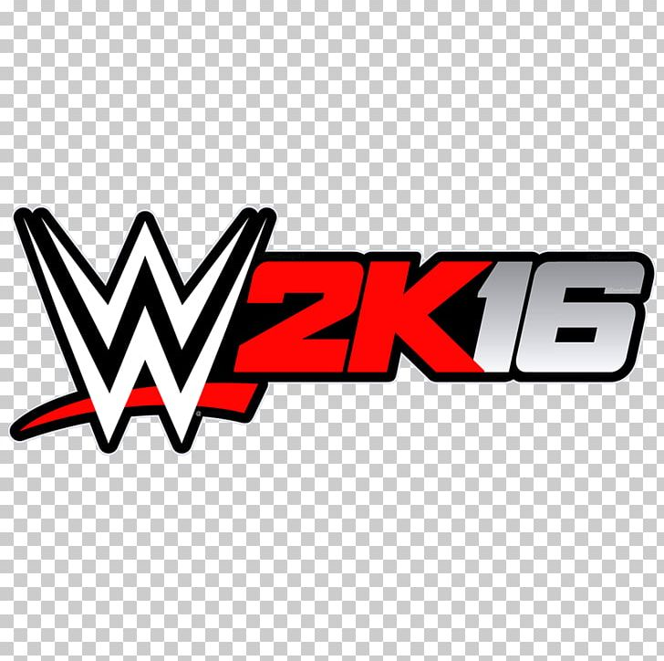 WWE 2K16 WWE 2K15 WWE 2K18 WWE 2K17 WWE 2K14 PNG, Clipart.