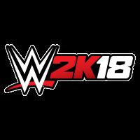 WWE2K.