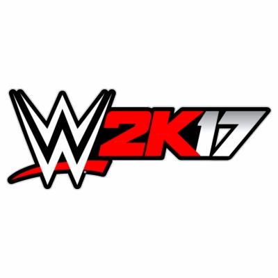 Result for wwe 2k17 logo png.