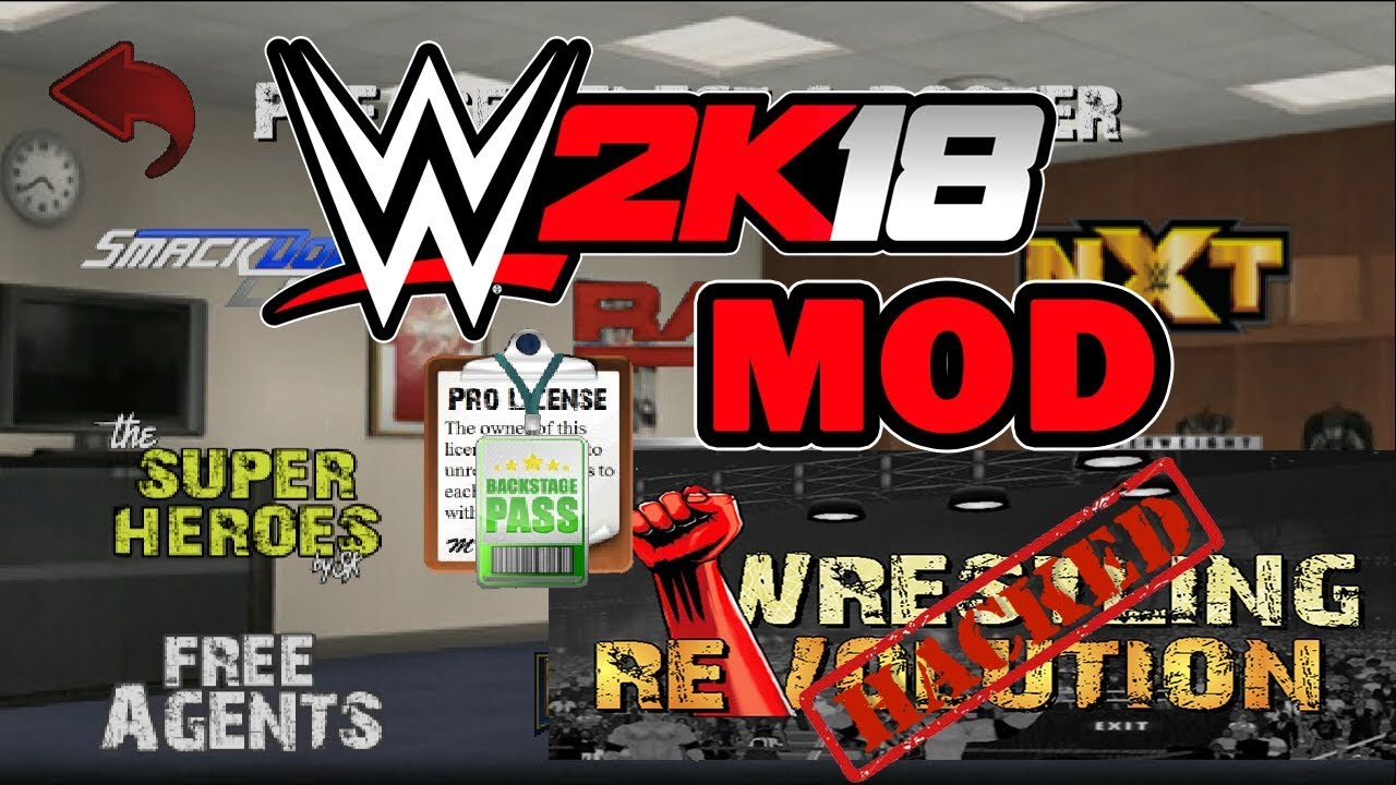wrestling+revolution+3d+wwe+2k18+mod+apk+download+for+android.