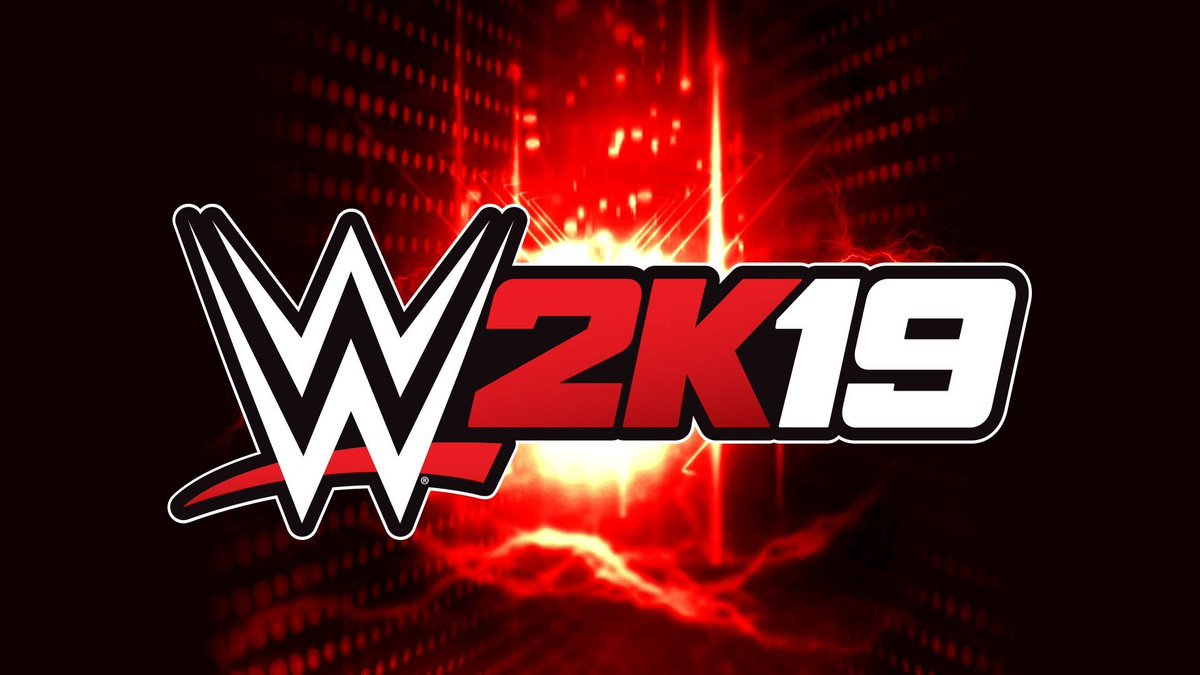 WWE 2K19 Million Dollar Challenge concludes during.