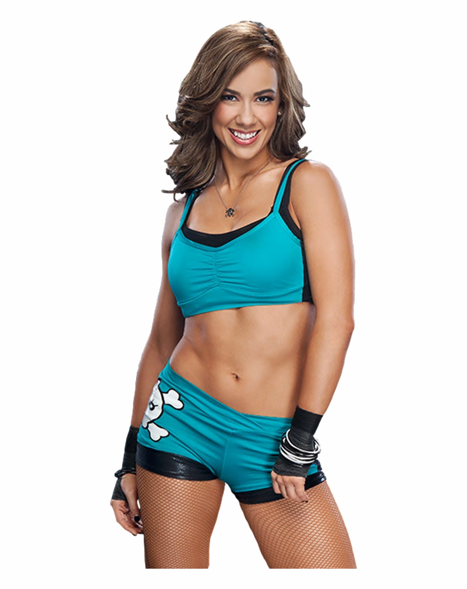 Aj Lee Png 2 By Darkvoidpictures.