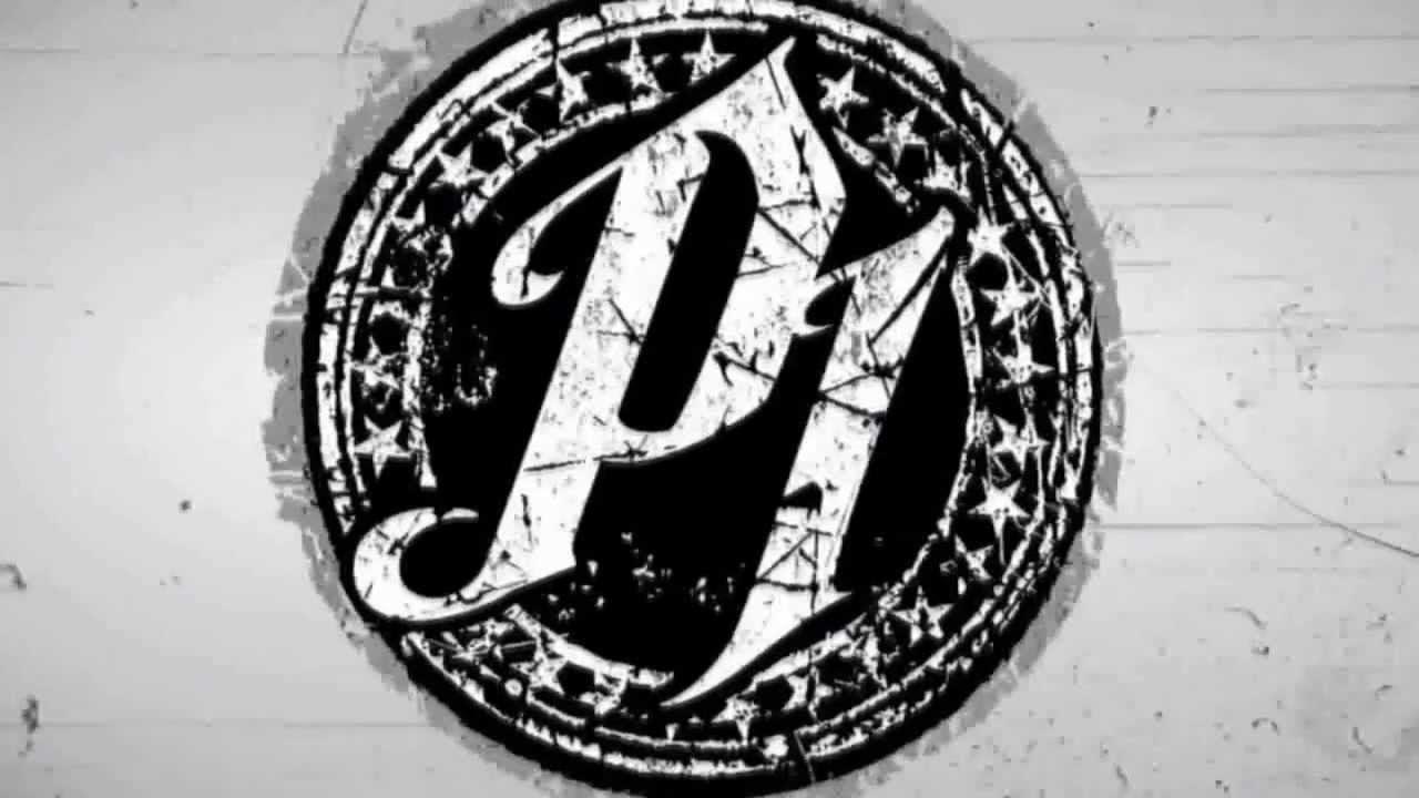 Aj styles p1 Logos.