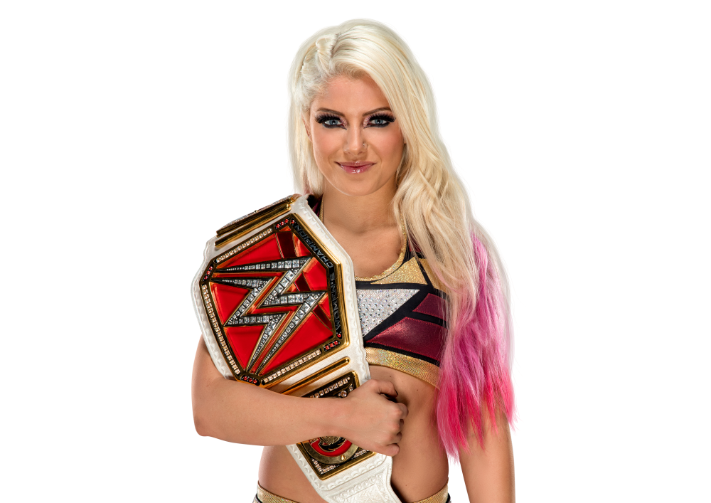 Download Wwe Alexa Bliss Png () png images.