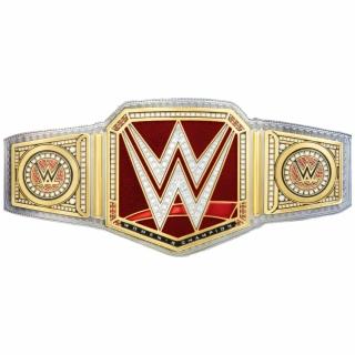 Cw Champion.