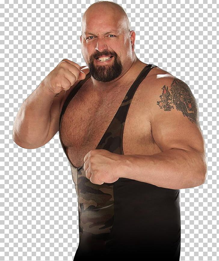 Big Show WWE Championship WWE Superstars WWE United States.