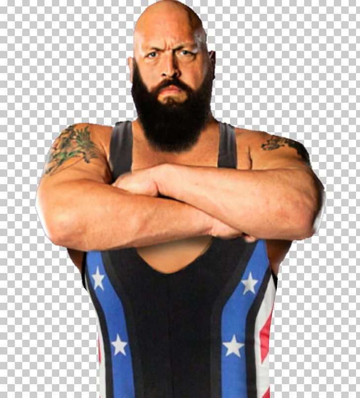 Big Show WWE \'13 WWE Raw Professional Wrestler PNG, Clipart.