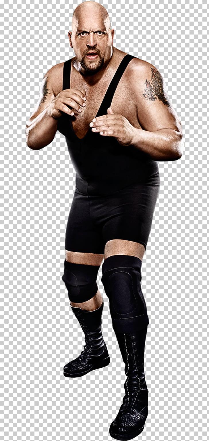 Big Show World Heavyweight Championship Royal Rumble WWE.