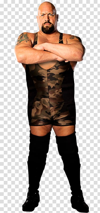 Big Show WWE Superstars Professional wrestling Professional.
