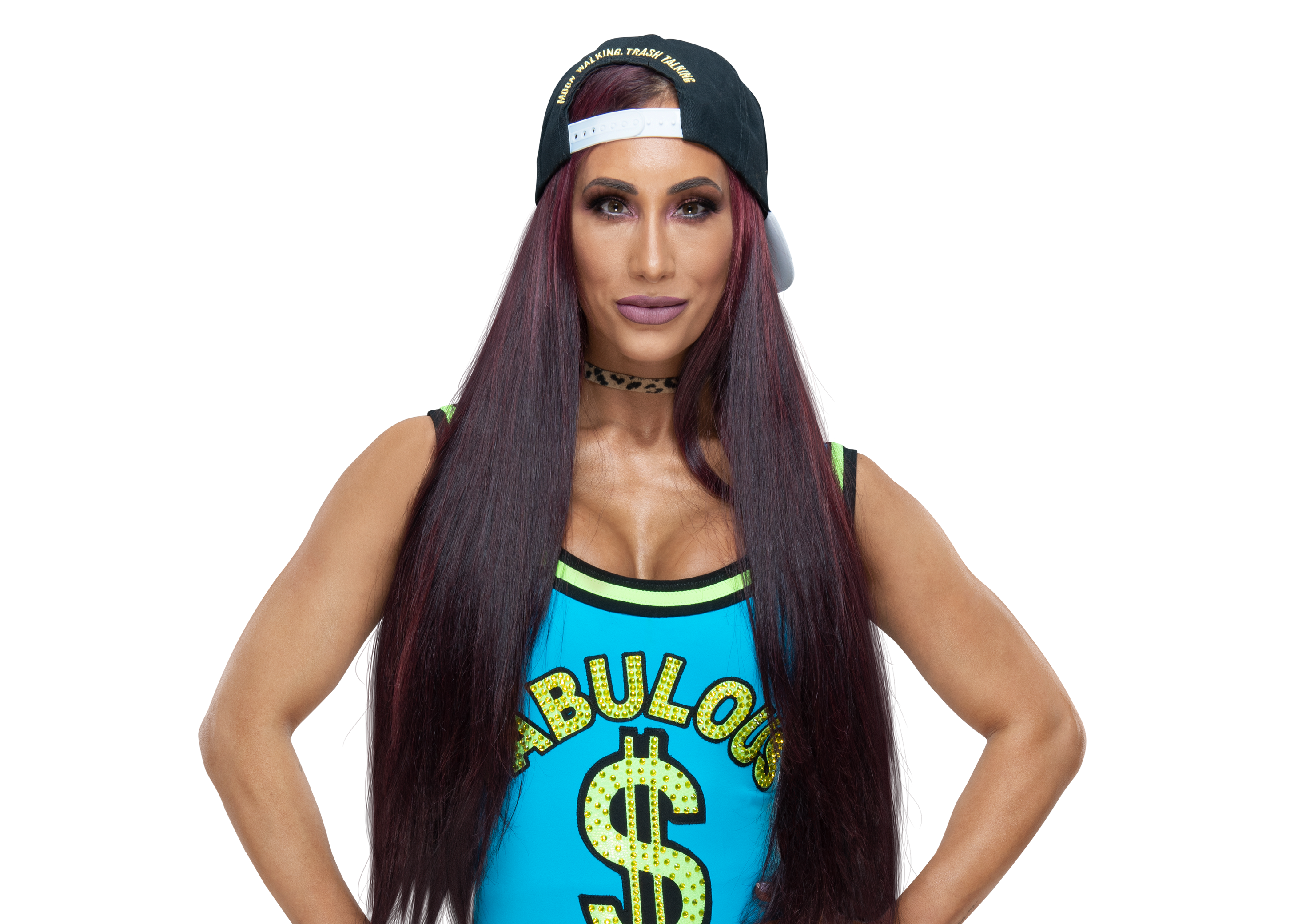 Wwe Carmella Png (99+ images in Collection) Page 2.