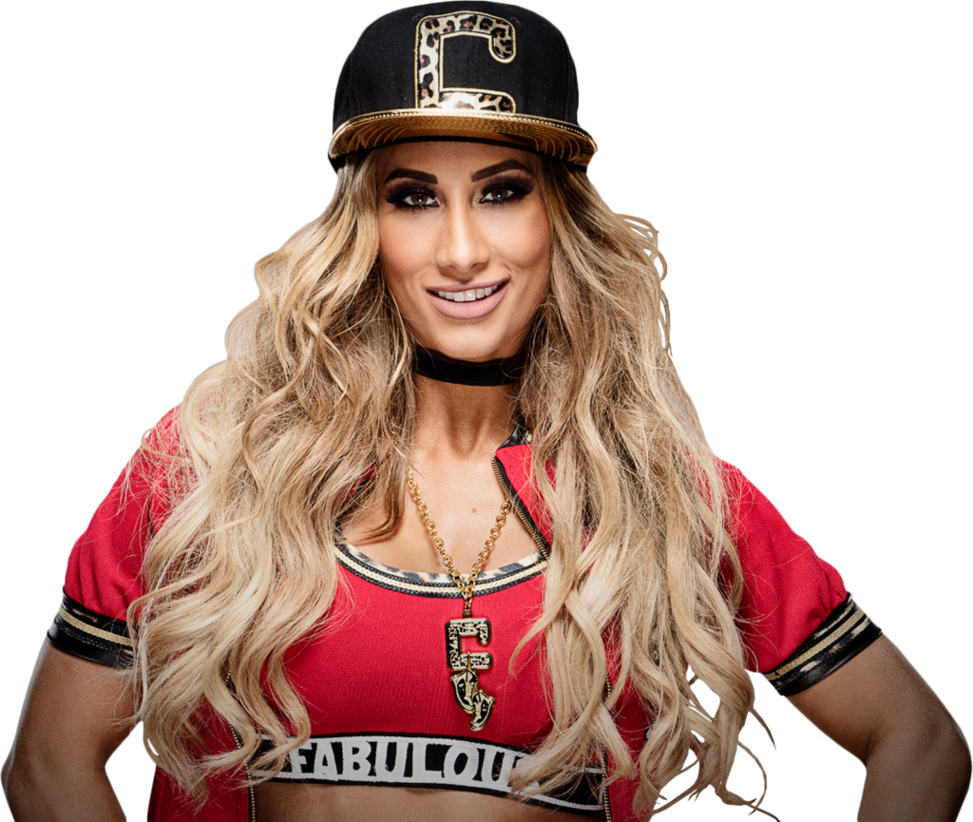 Wwe Carmella Png (99+ images in Collection) Page 3.