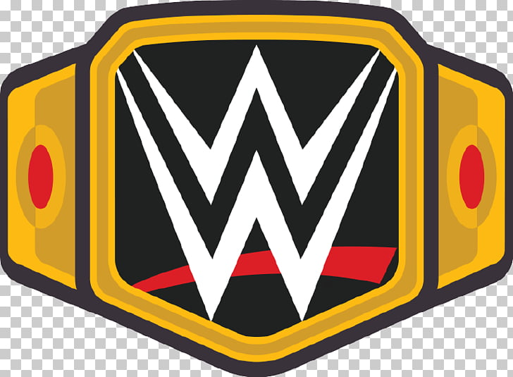 WWE 2K15 WWE 2K17 WWE 2K18 WWE Championship Royal Rumble.
