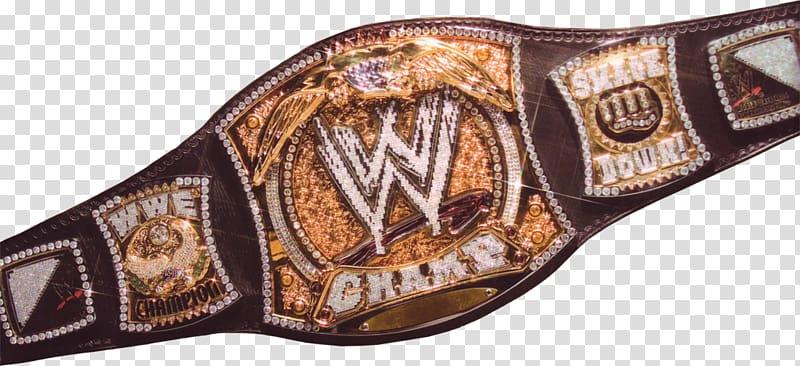 WWE Championship WWE United States Championship WWE.