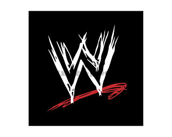 Wwe clipart.