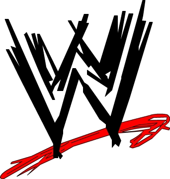 15+ Wwe Clipart.
