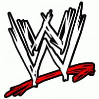 WWE Logo Professional wrestling, raw wrestling transparent.