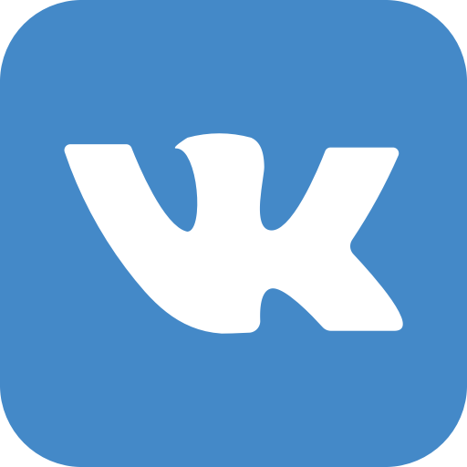 Vk Icon at GetDrawings.com.