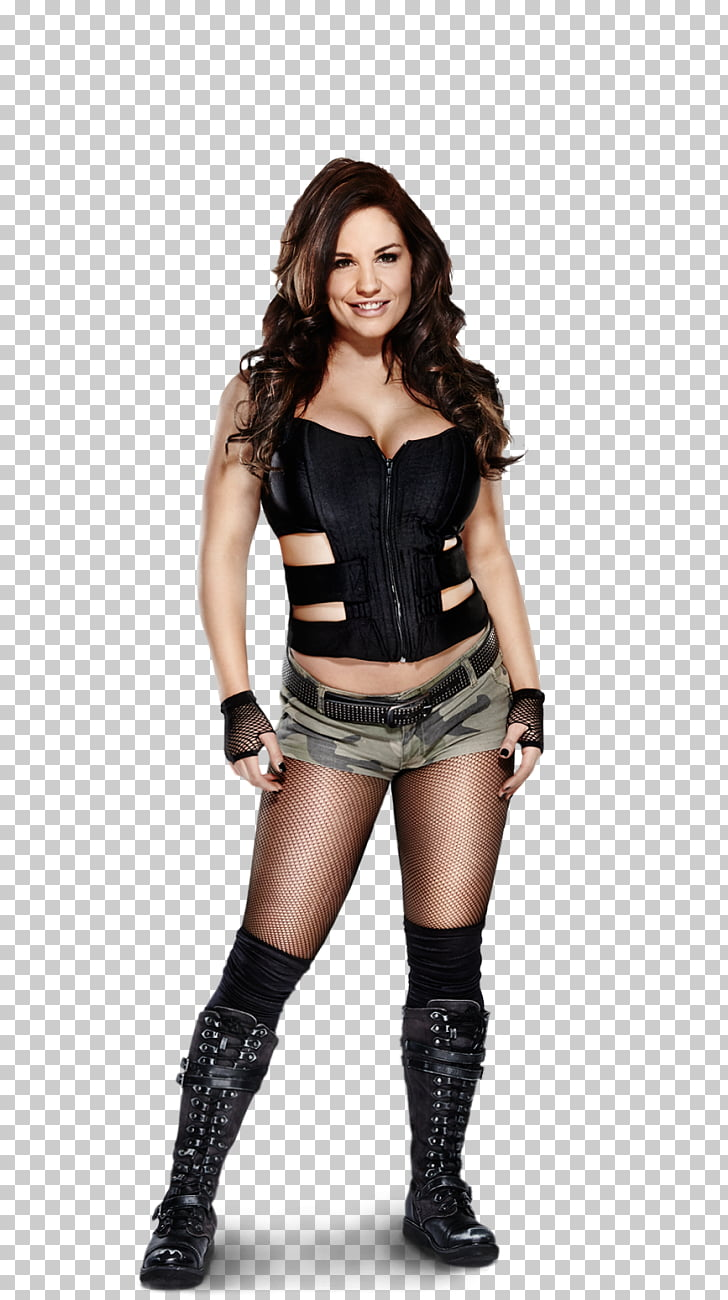 Kaitlyn WWE Superstars WWE Divas Championship Women in WWE.