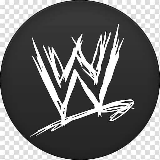 WWE logo illustration, logo brand font, Wwe transparent.
