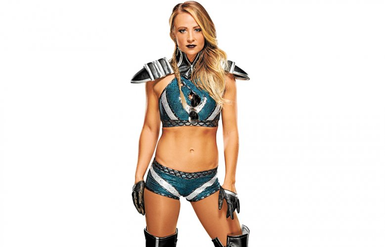 Emma Wwe Png Group (+), HD Png.